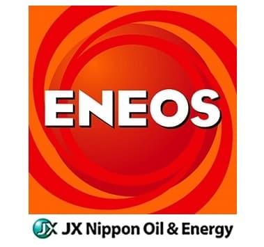 ENEOS CVT Fluid Synthetic   1L