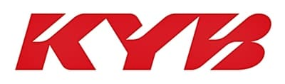 Autotec | Αμορτισέρ Set Excel G Τετράδα KYB