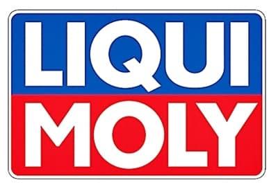 autotec LIQUI MOLY Super Diesel Additive Πρόσθετο Πετρελαίου     250ml